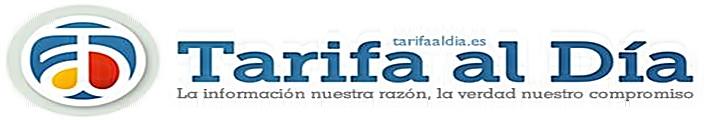 Logo Tarifaaldia